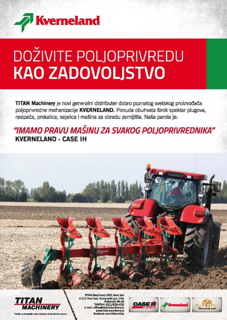 https://agroplus.rs/wp-content/uploads/2016/05/3-AR-2016-2-Korice2_Page_1-727x1024.jpg