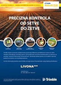 https://agroplus.rs/wp-content/uploads/2016/05/3-AR-2016-2-Korice2_Page_2-214x300.jpg